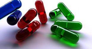 Лечението на хламидии трябва да бъде под професионалното наблюдение на лекар