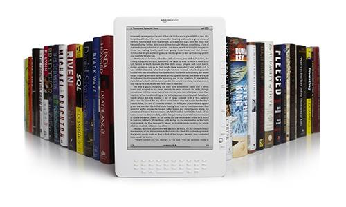 Електронните книги - заменят ли напълно хартиените томове в библиотеката?