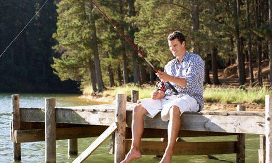 Човекът с хоби постепенно става мъдър човек. Той има своя страст и свой смисъл