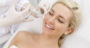 Botox – more about facial fillers and dermal fillers in general
