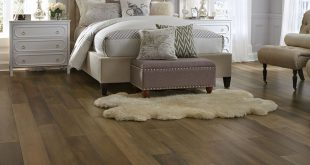 Hardwood Flooring as part of your home renovation
