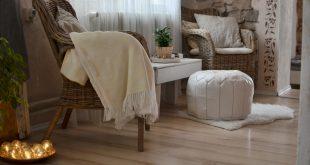 Scandinavian Minimalism – Hygge at Home